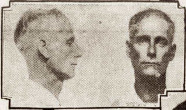 Ed-Cooper-Enquirer-Mason-1929.png