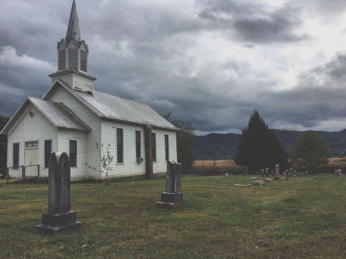 McKendree-Chapel-2017-Folsom-Lecouffe.jpg