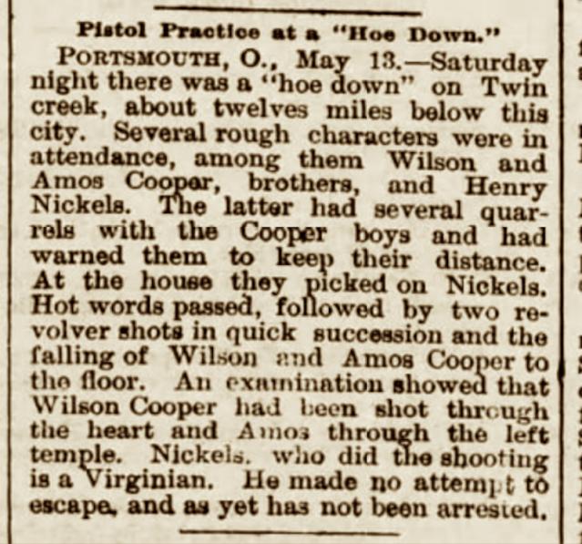 Pistol-Practice-Hoe-Down-Harrisburg-1889.png